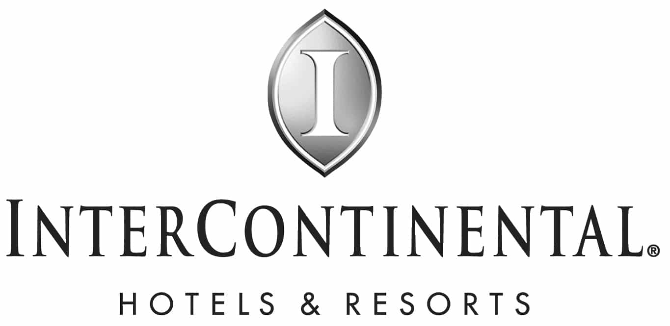InterContinentalHotels & Resorts