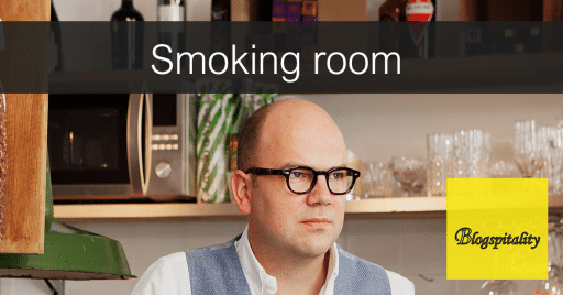 Wouter-Verkerk-blog-smoking-room