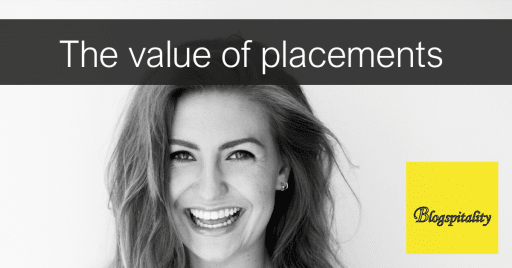 Britte-van-Santvoort-The-value-of-placements-internships