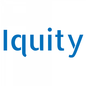 Iquity