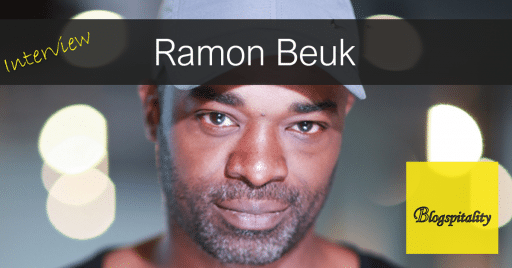 Ramon-Beuk-interview-Blogspitality