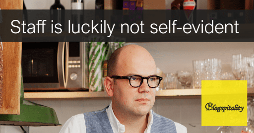 Wouter-Verkerk-blog-Sufficient-hospitality-staff-is-luckily-not-self-evident