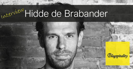 Hidde-de-Brabander-interview-Blogspitality