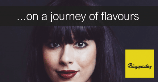 Senna-Meloni-blog-an-experimental-mixologist-on-a-journey-of-flavours