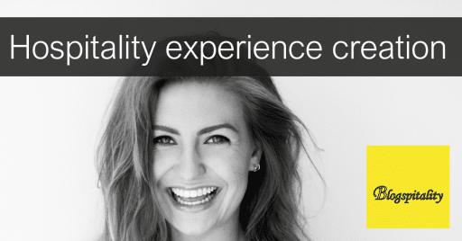 Britte-van-Santvoort-blog-hospitality-experience-creation-top-10-highlights
