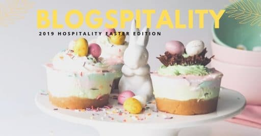 Blogspitality-blog- How-hotels-celebrate-Easter-with-their-guests